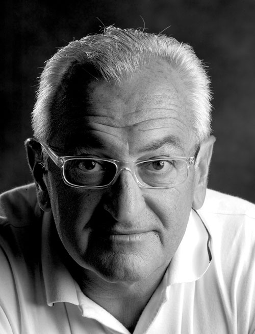 Carlo Bolenghi